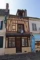 Moret-sur-Loing - 2014-09-08 - IMG 6084.jpg