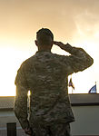 Morning salute 150304-A-WI439-286.jpg