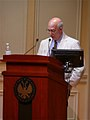Morrill Act 150th Anniversary Celebration, June 23, 2012 24.jpg