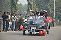 Morris - Minor - 1949 - 8 hp - 4 cyl - Kolkata 2013-01-13 3389.JPG