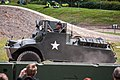 Morris Mk II Light Reconnaissance Vehicle (7527966464).jpg