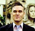 Morrissey-Alexander-Film (cropped).jpg
