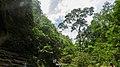 Morro do Pilar - State of Minas Gerais, Brazil - panoramio (11).jpg