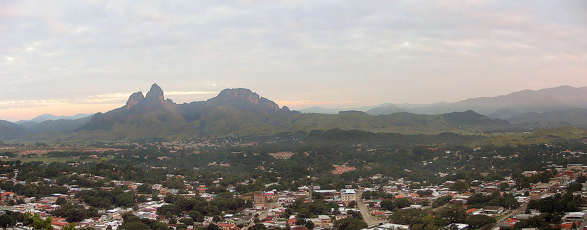 san juan de los morros christian dating site It is located in the neighborhood of san juan de los morros consisting of reef limestone dating 80 million years ago there visitors often practice climbing.