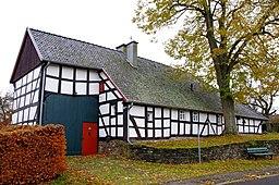Morsbach in Schleiden