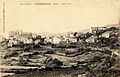 Morsiglia-1914.jpg
