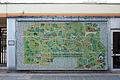 Mosaik von Ursula Stieff, Lageplan Tierpark Berlin, 627-733.jpg