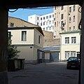 Moscow, Arkhangelsky 11-16 inside July 2008 01.JPG