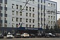 Moscow, Bochkova Street 4 - Rosavtodor building (30981205571).jpg