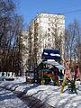 Moscow, Chusovskaya 13, 15 (со двора).jpg