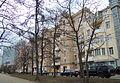 Moscow, Noviy Arbat, 23 (2015) by shakko 01.jpg