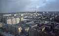 Moscow from the Cosmos Hotel (31931836361).jpg