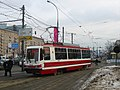 Moscow tram LM-99AE 3002 - panoramio (5).jpg