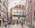 Moser Singerstraße.jpg