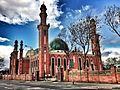 Mosque, Bradford (7080761569).jpg