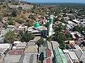 Mosque Nurul Istiqomah, Gili Trawangan 2017-08-14 (1).jpg