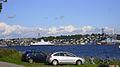 Moss Hafen1.jpg