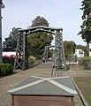 Most wiszący w Ozimku 2.jpg