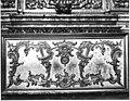 Mosteiro de São Martinho de Tibães, Mire de Tibães, Portugal (2649501120).jpg