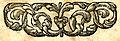 Motivoherbaceo Tomo II 1729 LetraC.jpg