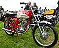 Moto Morini Corsaro 125.jpg