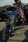 Motorcycle Jeep Ride DVIDS94184.jpg