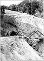 Motoring Magazine-1913-016.jpg