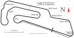 Motorsport Arena Oschersleben.svg