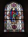 Motteville (Seine-Mar.) église, vitrail 07.jpg