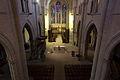 Moudon church organ-IMG 7526.jpg