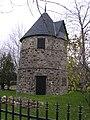 Moulin à vent Antoine-Jetté de Repentigny 1.JPG