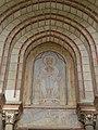 Moulins (03) Cathédrale Notre-Dame de l'Annonciation 06.JPG