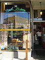 Mount Bakery Café, Bellingham, Washington.jpg