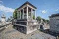 Mount Jerome Cemetery - 117030 (26832764604).jpg