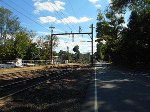 Mount Tabor Station - September 2014.jpg