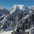 Mount Wake aerial.jpg