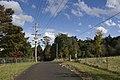 Mount Wilson NSW 2786, Australia - panoramio (50).jpg