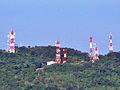 Mount Zhentou.jpg