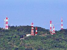 Digital terrestrial television wikipedia transmissionedit gumiabroncs Images