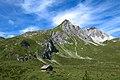 Mountains in Arosa 4.jpg