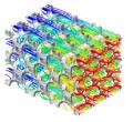 Mousse aluminium - transfert thermique.png