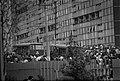 Movimiento estudiantil 68 18.jpg