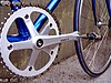 Moyer Cycles II.jpg