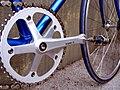 Moyer Cycles II.jpg
