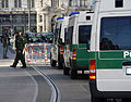 Msc 2007-Impressions Friday-Wildgrube020 Polizei.jpg