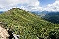 Mt.Shibutsu and Ozegahara 02.jpg