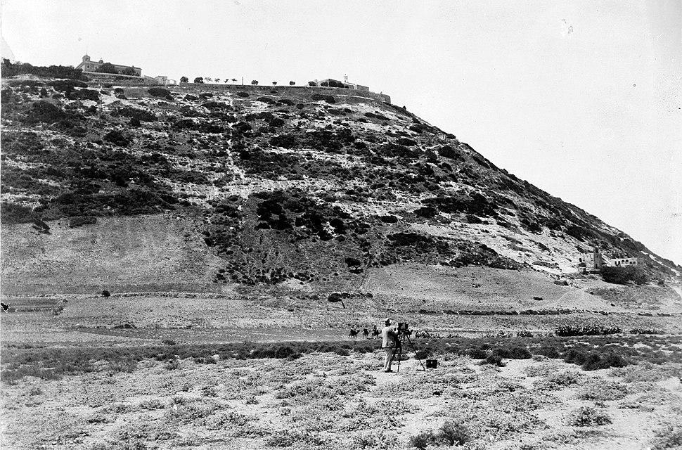 Mt. Carmel. 1880-1920 (cph.3c19394)