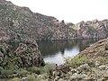 Mt. Pinter Base Loop, Tonto National Forest, Butcher Jones Trail, Fort McDowell, AZ 85264, USA - panoramio (99).jpg
