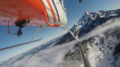 Mt Jefferson Oregon Helicopter Tours.png
