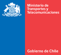MttChile.png